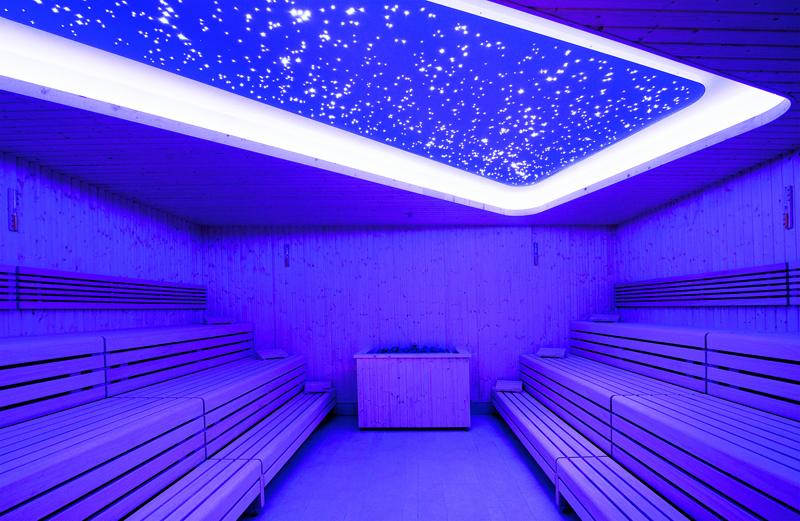 HA,KULT 010_DSC0362_4c_klein_heller-1 Die Sauna als nächtliche Wohlfühloase Lifestyle Anzeige Kultur