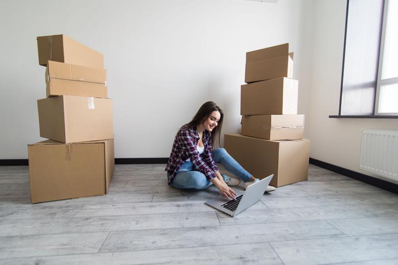 Für internationale Studierende soll Wohnraum geschaffen werden