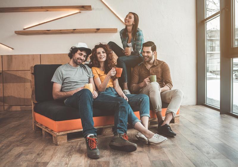 HA,KULT 99949736_m Für internationale Studierende soll Wohnraum geschaffen werden Kultur