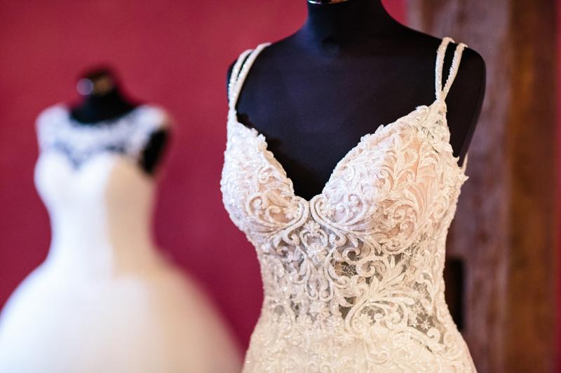 HA,KULT CHEVENTS-Hochzeitskleid-Spitze Hochzeitsmesse Herrenhäuser Gärten Allgemein Kultur Termine