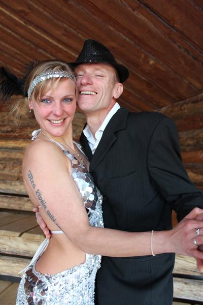 HA,KULT IMG_1130 Die Sauna als nächtliche Wohlfühloase Lifestyle Anzeige Kultur
