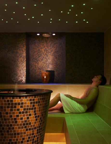 HA,KULT r_aspria_hannover_maschsee_impressionen_4 Die Sauna als nächtliche Wohlfühloase Lifestyle Anzeige Kultur