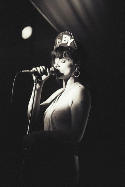 HA,KULT Nina-Hagen-1989-sw-07-Kopie Darf es etwas schriller sein? Theater Kultur Kunst