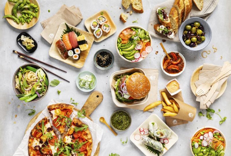 Hannover isst am liebsten bunt und international mit Lieferando.de   Variety GRA15707 035 3 low