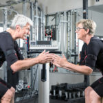 Bodystreet – Training für jede Altersklasse