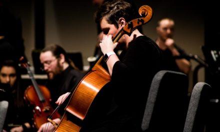 Holocaust – Gedenken mit musikalischer Begleitung