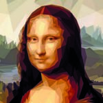"""Leonardo Da Vinci war weit mehr, als nur der Maler der """"Mona Lisa"""""""
