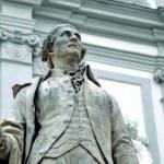 Joseph Haydns große Passionsmusik kommt ins Opernhaus nach Hannover