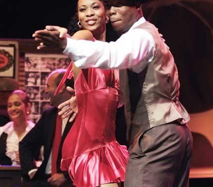Die Magie kubanischer Musik kehrt ins Theater am Aegi ein
